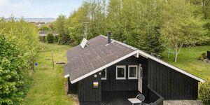 Ferienhaus in Ebeltoft, Haus Nr. 35102 in Ebeltoft - kleines Detailbild