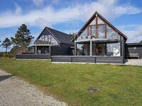 Ferienhaus in Rømø, Haus Nr. 35103 in Rømø - kleines Detailbild