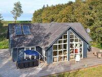 Ferienhaus in Bogense, Haus Nr. 35136 in Bogense - kleines Detailbild