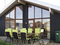 Ferienhaus in Ulfborg, Haus Nr. 35175 in Ulfborg - kleines Detailbild