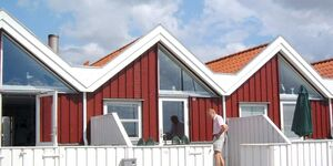 Ferienhaus in Nibe, Haus Nr. 35237 in Nibe - kleines Detailbild