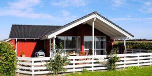 Ferienhaus in Haderslev, Haus Nr. 35251 in Haderslev - kleines Detailbild