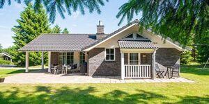 Ferienhaus in Toftlund, Haus Nr. 35259 in Toftlund - kleines Detailbild