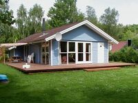 Ferienhaus in Toftlund, Haus Nr. 35312 in Toftlund - kleines Detailbild