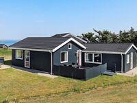 Ferienhaus in Hjørring, Haus Nr. 35383 in Hjørring - kleines Detailbild
