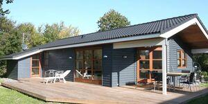Ferienhaus in Slagelse, Haus Nr. 35392 in Slagelse - kleines Detailbild