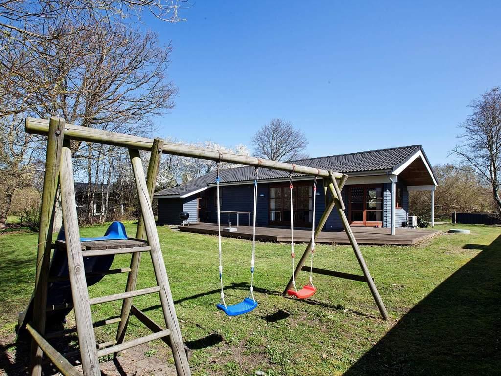 Ferienhaus in Slagelse, Haus Nr. 35392 - Umgebungsbild