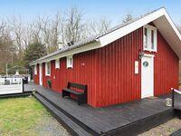 Ferienhaus in Hadsund, Haus Nr. 35462 in Hadsund - kleines Detailbild