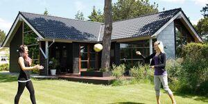 Ferienhaus in Hals, Haus Nr. 35503 in Hals - kleines Detailbild