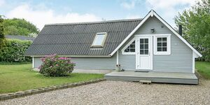 Ferienhaus in Toftlund, Haus Nr. 35504 in Toftlund - kleines Detailbild