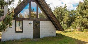 Ferienhaus in Rømø, Haus Nr. 35514 in Rømø - kleines Detailbild