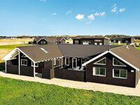 Ferienhaus in Løkken, Haus Nr. 35519 in Løkken - kleines Detailbild