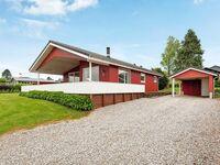Ferienhaus in Hejls, Haus Nr. 35533 in Hejls - kleines Detailbild