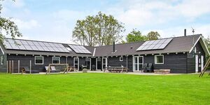 Ferienhaus in Ebeltoft, Haus Nr. 35548 in Ebeltoft - kleines Detailbild