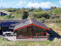 Ferienhaus in Hirtshals, Haus Nr. 35549 in Hirtshals - kleines Detailbild
