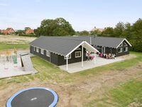 Ferienhaus in Sydals, Haus Nr. 35550 in Sydals - kleines Detailbild
