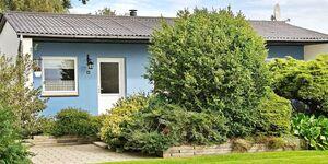 Ferienhaus in Haderslev, Haus Nr. 35560 in Haderslev - kleines Detailbild