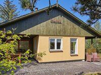 Ferienhaus in Aakirkeby, Haus Nr. 35565 in Aakirkeby - kleines Detailbild
