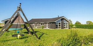 Ferienhaus in Haderslev, Haus Nr. 35577 in Haderslev - kleines Detailbild