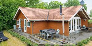 Ferienhaus in Allingåbro, Haus Nr. 35609 in Allingåbro - kleines Detailbild