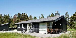 Ferienhaus in Strandby, Haus Nr. 35619 in Strandby - kleines Detailbild