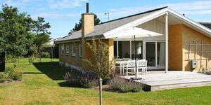 Ferienhaus in Skagen, Haus Nr. 35664 in Skagen - kleines Detailbild