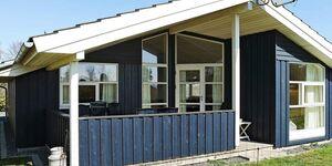 Ferienhaus in Storvorde, Haus Nr. 35710 in Storvorde - kleines Detailbild