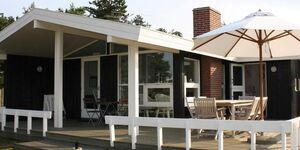 Ferienhaus in Humble, Haus Nr. 35804 in Humble - kleines Detailbild