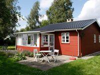 Ferienhaus in Hals, Haus Nr. 35827 in Hals - kleines Detailbild
