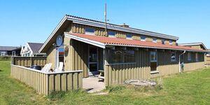 Ferienhaus in Løkken, Haus Nr. 35931 in Løkken - kleines Detailbild