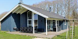 Ferienhaus in Storvorde, Haus Nr. 35982 in Storvorde - kleines Detailbild