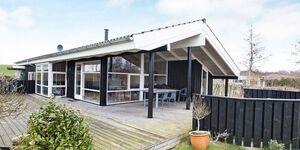 Ferienhaus in Knebel, Haus Nr. 36029 in Knebel - kleines Detailbild