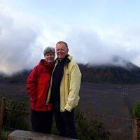 Vermieter: Bas en Diana Maas