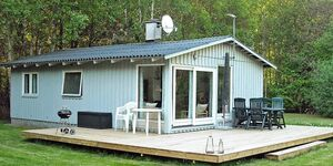 Ferienhaus in Hadsund, Haus Nr. 36076 in Hadsund - kleines Detailbild