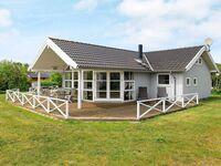 Ferienhaus in Lemvig, Haus Nr. 36180 in Lemvig - kleines Detailbild
