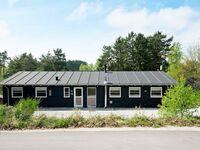 Ferienhaus in Ebeltoft, Haus Nr. 36212 in Ebeltoft - kleines Detailbild