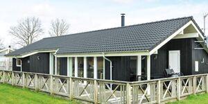 Ferienhaus in Storvorde, Haus Nr. 36235 in Storvorde - kleines Detailbild