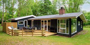 Ferienhaus in Toftlund, Haus Nr. 36256 in Toftlund - kleines Detailbild