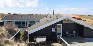 Ferienhaus in Hjørring, Haus Nr. 36399 in Hjørring - kleines Detailbild