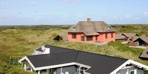 Ferienhaus in Vejers Strand, Haus Nr. 36402 in Vejers Strand - kleines Detailbild