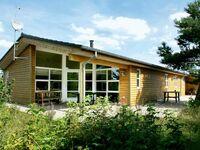 Ferienhaus in Fjerritslev, Haus Nr. 36423 in Fjerritslev - kleines Detailbild
