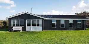 Ferienhaus in Vestervig, Haus Nr. 36431 in Vestervig - kleines Detailbild