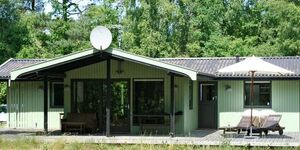 Ferienhaus in Aakirkeby, Haus Nr. 37196 in Aakirkeby - kleines Detailbild