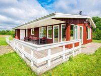 Ferienhaus in Hovborg, Haus Nr. 37211 in Hovborg - kleines Detailbild