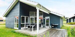 Ferienhaus in Ulfborg, Haus Nr. 37253 in Ulfborg - kleines Detailbild
