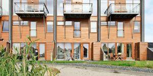 Ferienhaus in Bogense, Haus Nr. 37303 in Bogense - kleines Detailbild