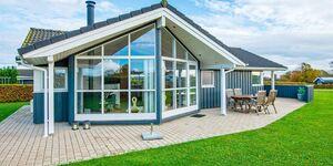 Ferienhaus in Haderslev, Haus Nr. 37453 in Haderslev - kleines Detailbild