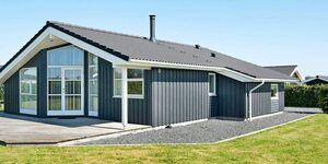 Ferienhaus in Haderslev, Haus Nr. 37454 in Haderslev - kleines Detailbild