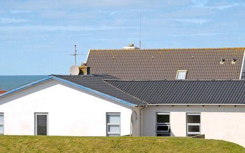 Ferienhaus in Lemvig, Haus Nr. 37477