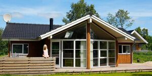 Ferienhaus in Hals, Haus Nr. 37637 in Hals - kleines Detailbild